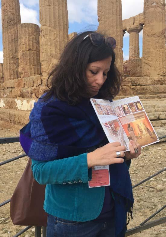 Visita-guidata-valle-dei-templi-di-Agrigento-laura-home