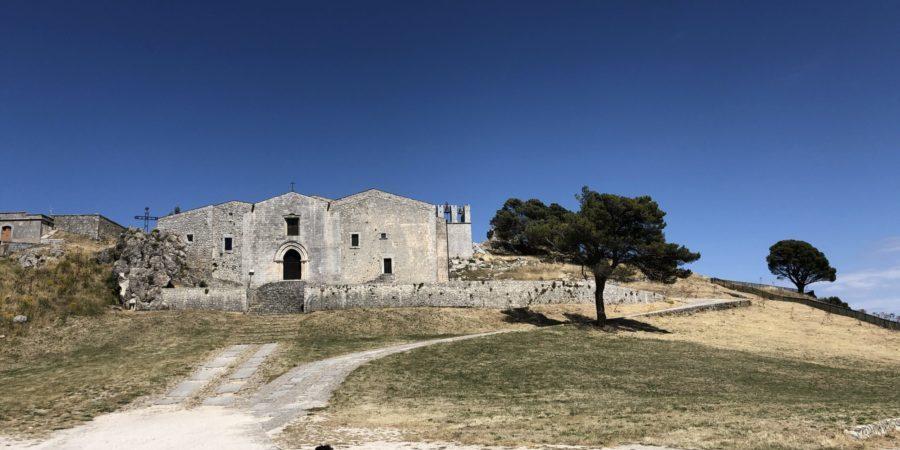 Caltabellotta - Chiesa Madre