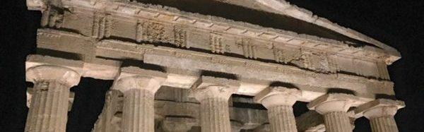 valle-dei-templi-serale-3
