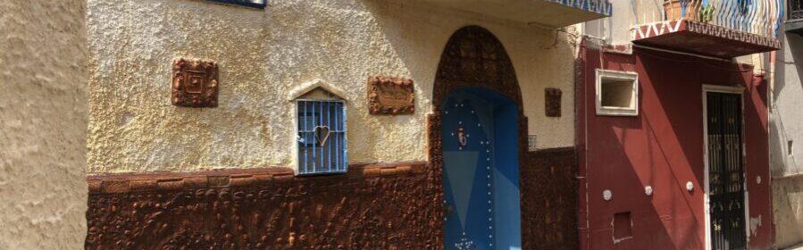 Visitare-Mazara-kasbah-10