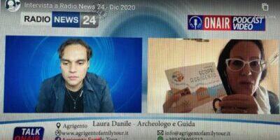 Intervista-radio-news-24